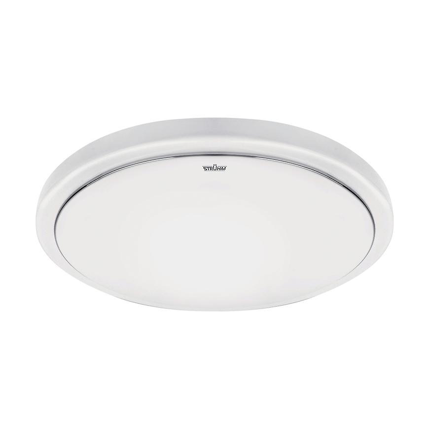 Stropní svítidlo Sola LED C slim 03518 24W 4000K BAUMAX