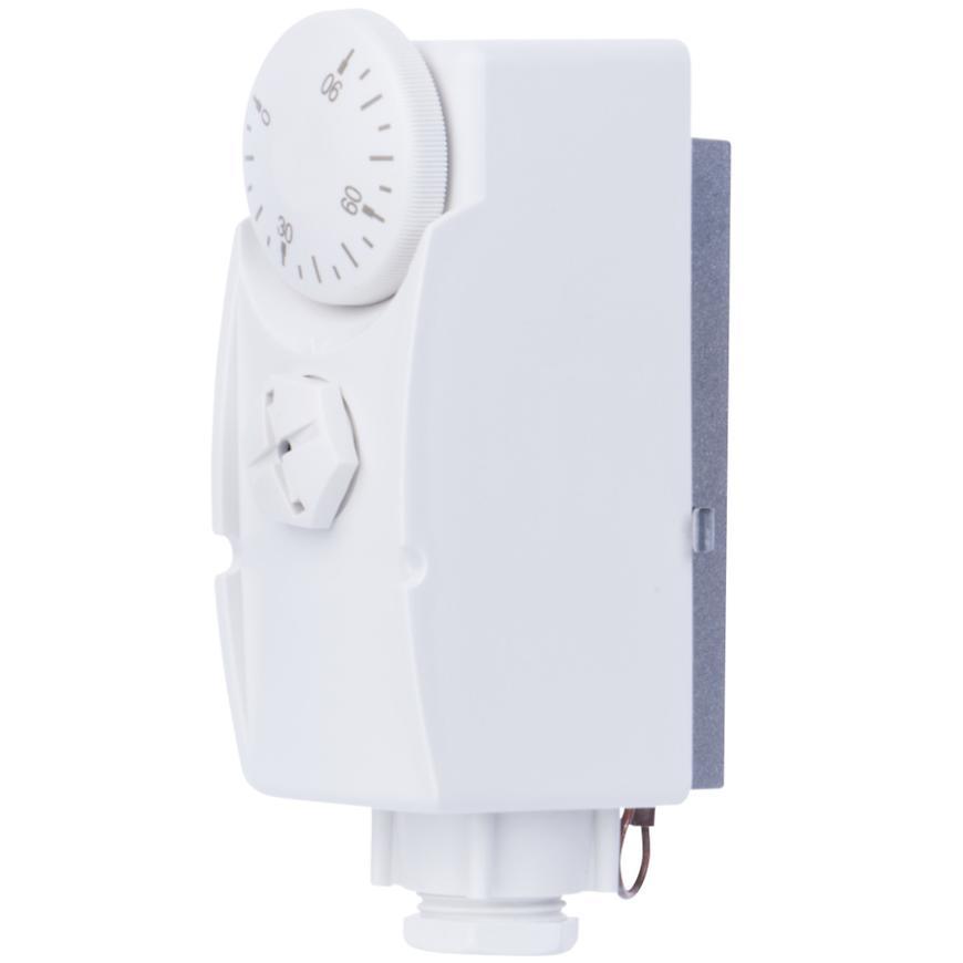 Termostat P5681 BAUMAX