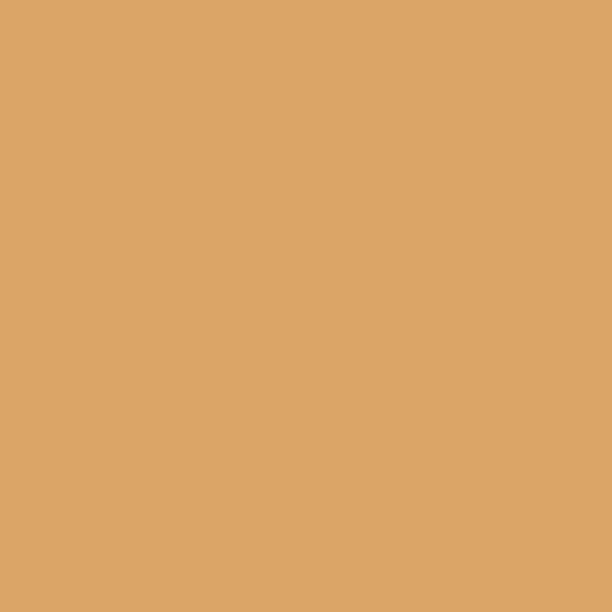 Akrylová omítka Baumit Granoportop 1