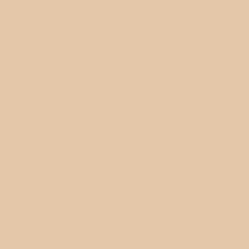 Akrylová omítka Baumit Puratop 2