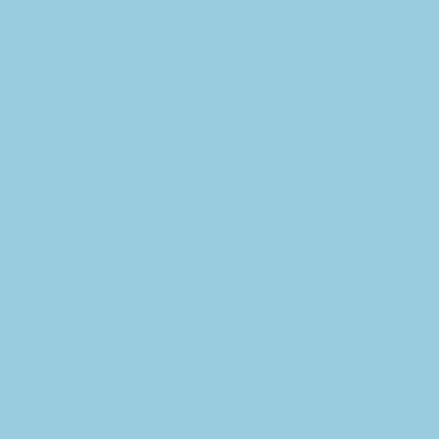 GranoporColor Baumit 5 l - odstín 0734 BAUMIT