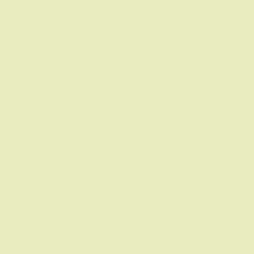 GranoporColor Baumit 5 l - odstín 1117 BAUMIT