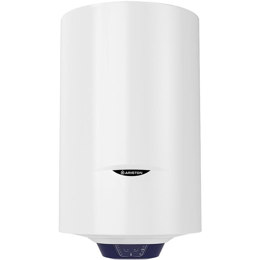 Ohřívač vody Ariston Blu1 eco 80V 1