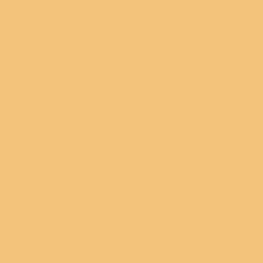 SilikonColor Baumit 5 l - odstín 0464 BAUMIT