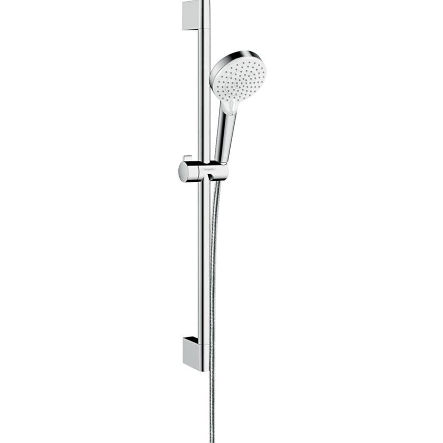 Sprchová souprava Crometta Vario 26532400 HANSGROHE
