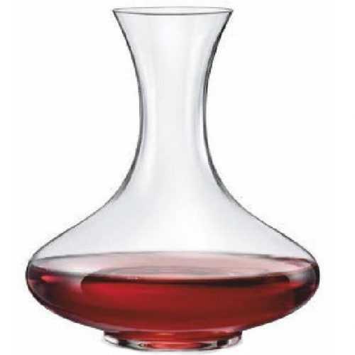 Karafa na víno Dekanter 1