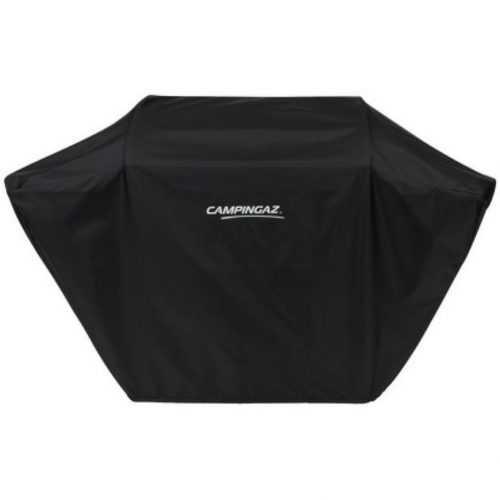 Ochranný obal na gril Classic L (3 series) Campingaz