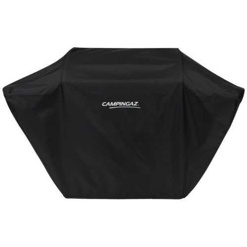 Ochranný obal na gril Classic M (2 series) Campingaz