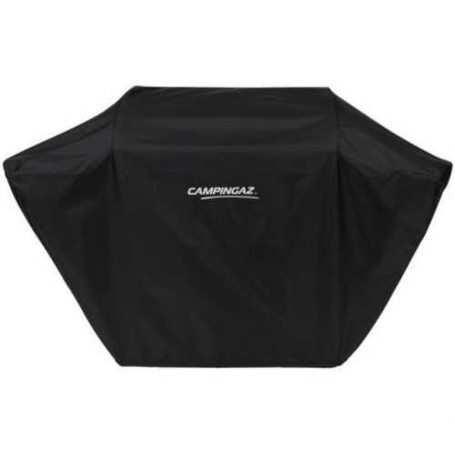 Ochranný obal na gril Classic XL (4 series) Campingaz